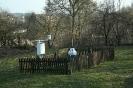 Automatizovaná klimatologická stanice Rychnov nad Kněžnou