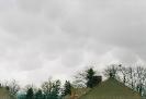 Oblaky mamma