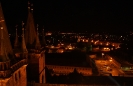Noční Hradec Králové
