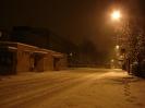 Zimní Rychnov